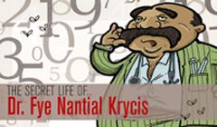 fye-natial-krycis