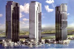jbc-towers