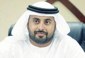 Sheikh maktoum hasher al maktoum wife sexual dysfunction