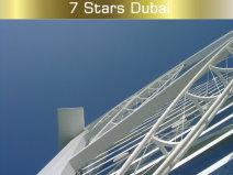Dubai 7 Stars